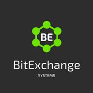 BitExchange logo