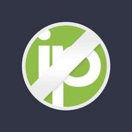 No-IP.com logo
