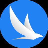 CodeWyng logo