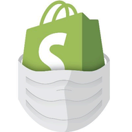 DropInBlog for Shopify logo