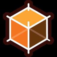 Cardbox - 3D Box Visualization logo
