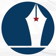 ScribeCare logo