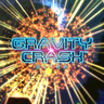 Gravity Crash Ultra logo