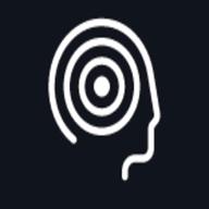 Ticketier logo