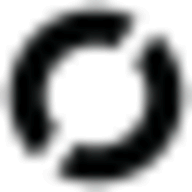 EQX ONE logo