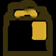 Postbag logo