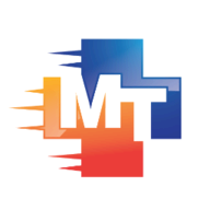 Mercedes Transcription logo
