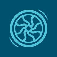 Flywheel's Simple SSL 🎉 logo