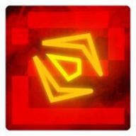 PewPew 2 logo