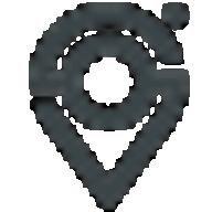 Shotzr API logo