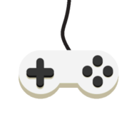 Today Free Games logo