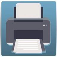 PrintEasy logo