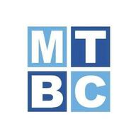 MTBC Transcription Service logo