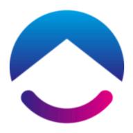 LogiCentre logo