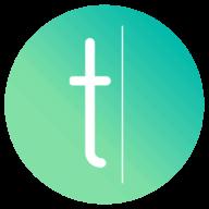 tabby.us logo