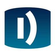 PrinterShare Mobile Print logo