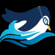 Swim Lesson Club USA logo