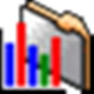 KDirStat logo