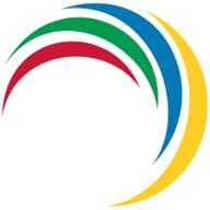 ManageEngine Device Control Plus logo