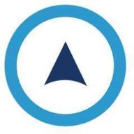 Onward Advisors logo
