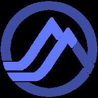 Seller Spike logo