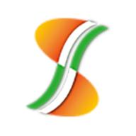 StockSubmitter logo