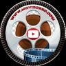 MovieOreo logo