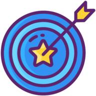 InfluenceDoor logo