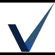 Vendict logo
