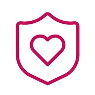 VEPRO PACS logo