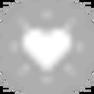 Donatery logo