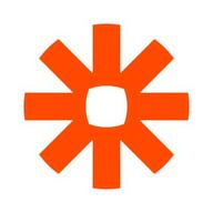 Zapier for G Suite logo