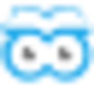 Articoolo logo