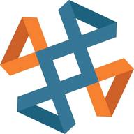 SolidWorks Sustainability logo