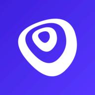 VisualEyes.design logo