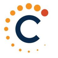 Concertio Optimizer logo