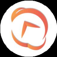 WaktuIn logo