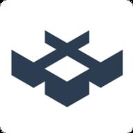 Deckboard logo