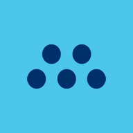 MassMutual RetireSmart logo