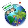 Find Remote Work logo
