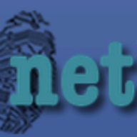 Paste Site Search by NetBootCamp.org logo