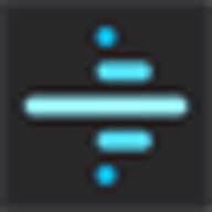 Tendii logo