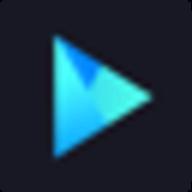 Vidmore Player logo
