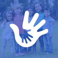 Connect Childcare logo