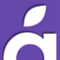 Tave Studio Manager logo