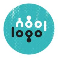 Logology.co logo