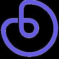 GitRelevant logo