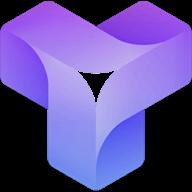 Hubox.co logo