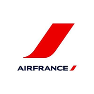 Air France – Airline tickets logo
