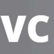VC Stack logo